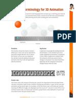 AnimationTerms.pdf