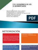 11.CAP XI. meteorizacion.pdf