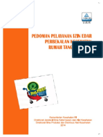 Buku Pedoman Izin Edar PKRT.pdf