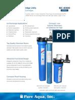 2014-ion-exchange-cartridge-units-RC-6500.pdf
