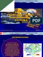 HIDROLOGIA.clase.2.pdf