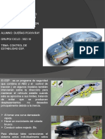 ppt expo