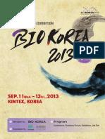 BK2013 01 Leaflet Eng