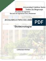 BIOTECNOLOGIA-TRABAJO-GRUPO-7.docx