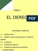 tema-1-el-derecho.pptx
