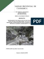 PERFIL CANAL PACCHA-MIRAFLORES.docx