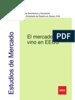 Guia Estudios Modelo Icex