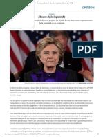 Partidos Políticos_ El Sexo de La Izquierda _ Opinión _ EL PAÍS