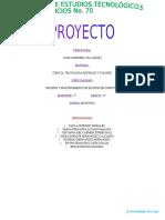 PRESENTACION COMALCALCO
