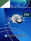 (Penting) PanduanPengelolaan-eJournal.pdf