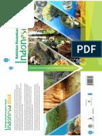 Kekinian Keanekaragaman Hayati Indonesia 2014_R