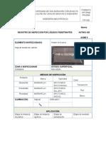 Informe-pieza-1