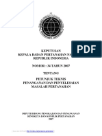 keputusan-kepala-bpn-nomor-34-tahun-2007-ttg-juknis-penanganan-dan-penyelesaian-masalah-pertanahan.pdf