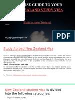,New Zeland Student Study Visa,study overseas For New Zealand ,study MBA in New Zealand ,Overseas Education in New Zealand ,MBA in New Zealand,Study New Zealand,Study in New Zealand with Scholarship