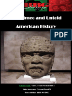 Olmec-and-Untold-American-History-Multi-media.pdf
