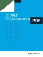FRM_2017_LOBS_V6.3