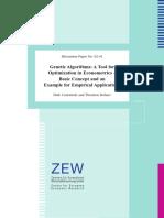 dp0241.pdf