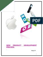 62629829-iPOD-New-Product-Development-Process.doc