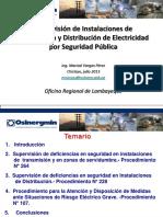 2. SIE Externas para Terceras Personas en la Region Lambayeque.pdf