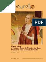 Uno e Trino - Cusa - Sonia Regina Lyra.pdf