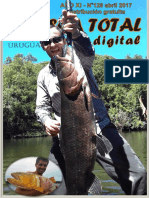 128 Pesca Total