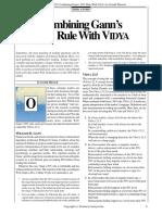 -ganns-50-rule-with-vidya.pdf