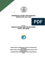 B4 Pengolahan dan laporan HB.docx