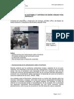 338609571-Higueras-E-Desarrollo-Urbano-Sostenible-y-Criterios-de-Diseno-Urbano-para-Ordenaciones-Residenciales.pdf