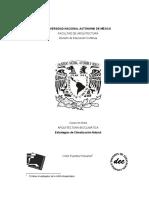 264946866-9-Estrategias-Bioclimaticas.pdf