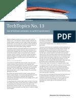 ANSI_MV_TechTopics13_EN.pdf