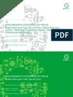 160810_GG_IFA_CPCC_PPM_V5_0-2_es