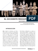 Occidente mesoamericano-Olay Barrientos.pdf