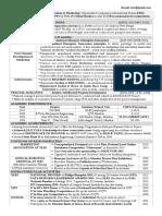 Example-1.pdf