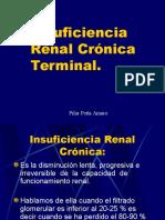 Insuficiencia_Renal_Cronica.ppt