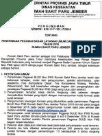 dokumen_rekruitmen