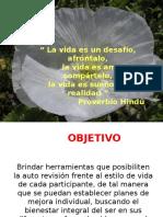 PRESENTACION_ESTILOS_DE_VIDA_SALUDABLES (1).ppt