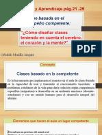 Presentación Power Point. Orbelith Murillo Jarquín