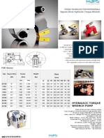 PSD SERIES, TW Brochure.pdf