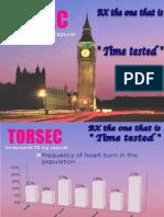 TORSEC