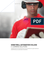 Global ELearning Brochure Rev01 20160919