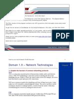 Cram Master N10-004.pdf