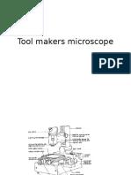 Toolmakersmicroscope 140722144506 Phpapp02 (1)