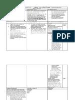 arcos lesson1 - copy