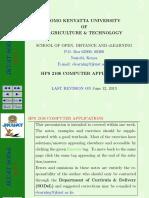 COMP APPLICATION-Lesson7.pdf