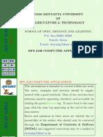 COMP APPLICATION-Lesson1.pdf