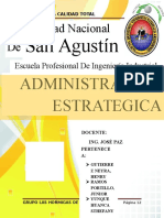 analisis externo caso n°4