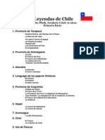 Chile-Leyendas-01