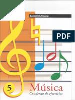 Cuadernillo 5 de Música.pdf