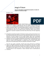 Nanotechnology_-_class.pdf