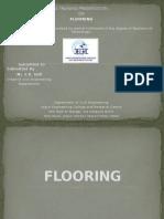 Ppt Flooring Final